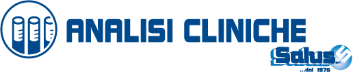 Laboratorio analisi cliniche convenzionato SSN